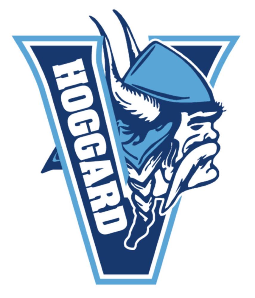 Hoggard Vikings