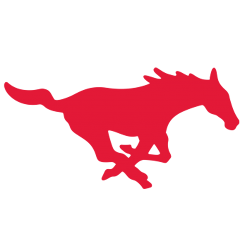 PROSSER Girls Mustangs