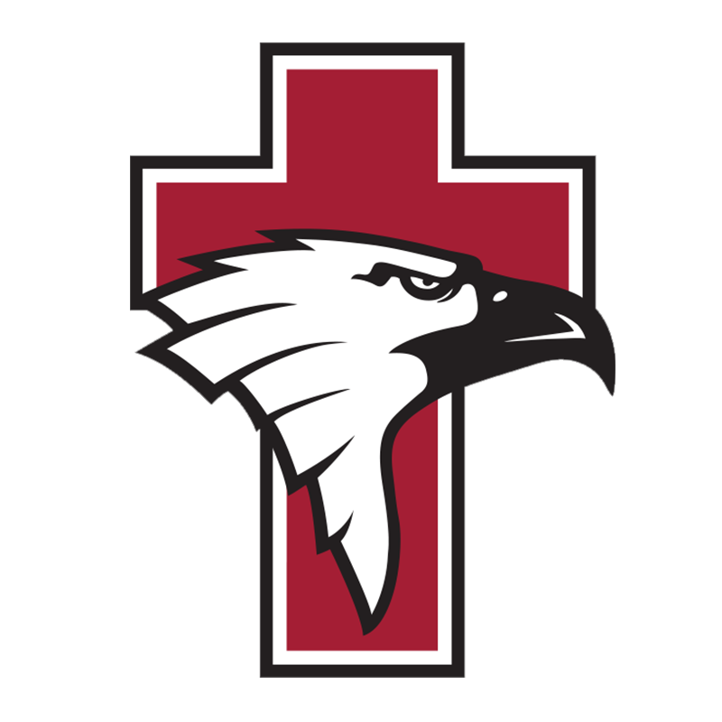 Santa Fe Christian Eagles