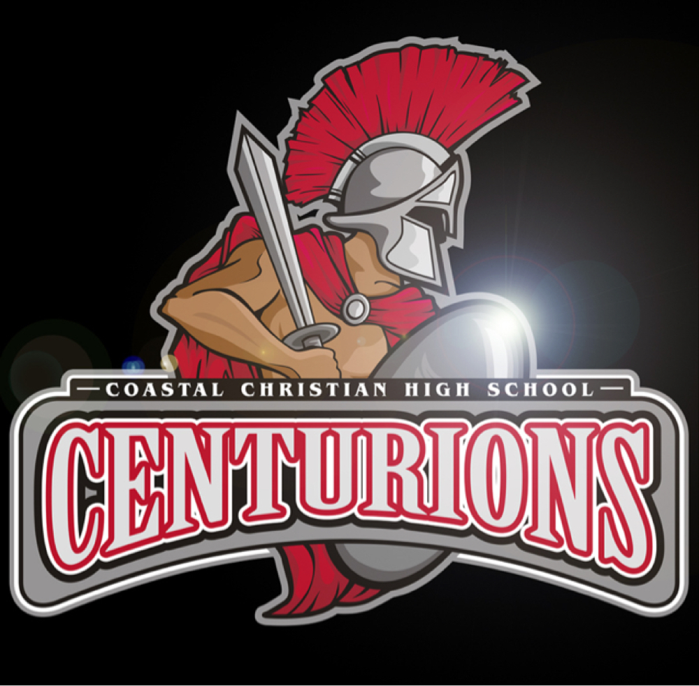 Coastal Christian Centurions