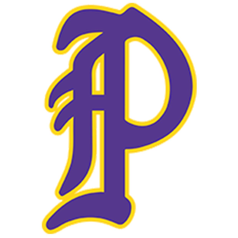 Puyallup Vikings C