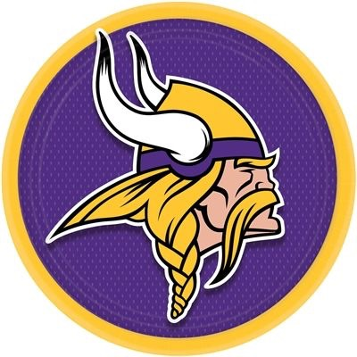 Puyallup Vikings