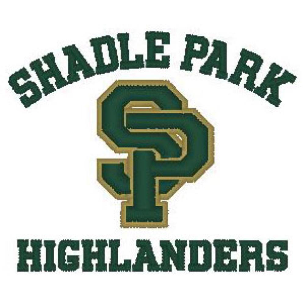 Shadle Park