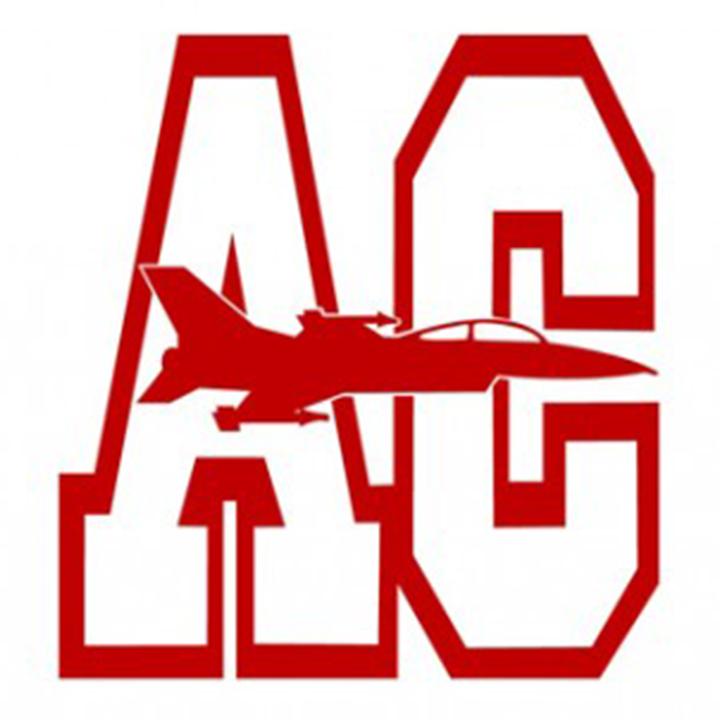 Adams Central Flying Jets
