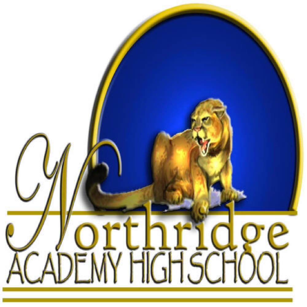 Northridge Academy