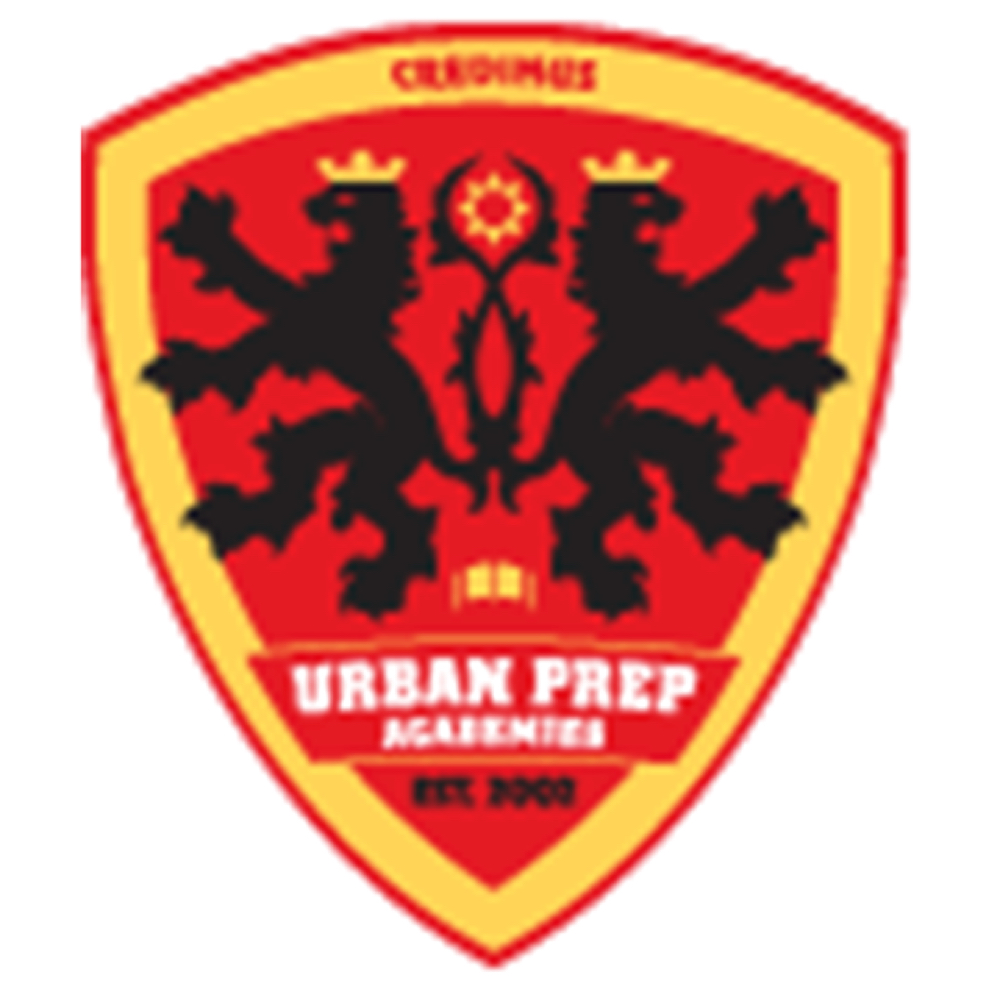 Urban Prep-West Campus