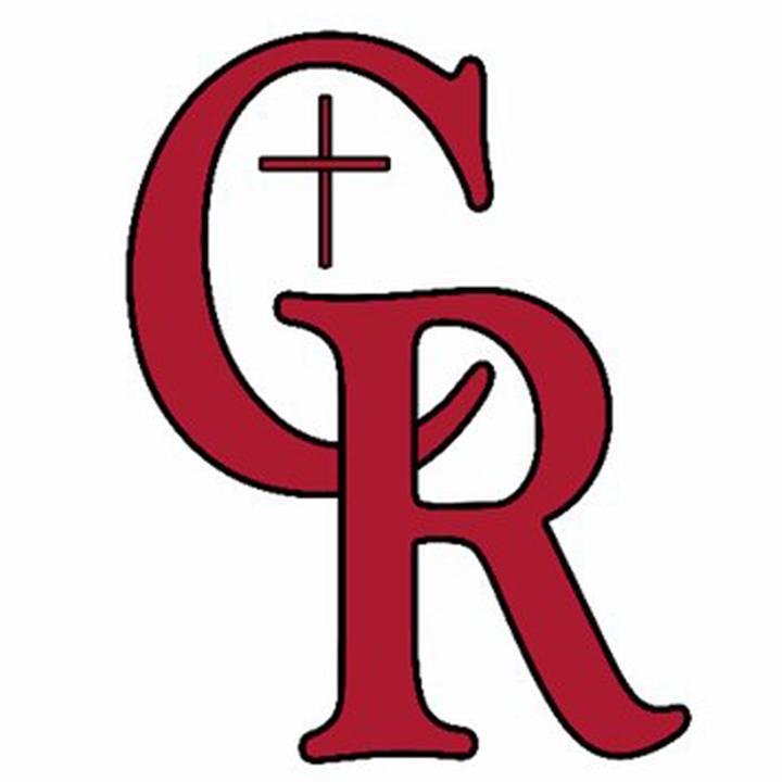 Indianapolis Cardinal Ritter