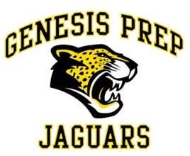 Genesis Prep Academy