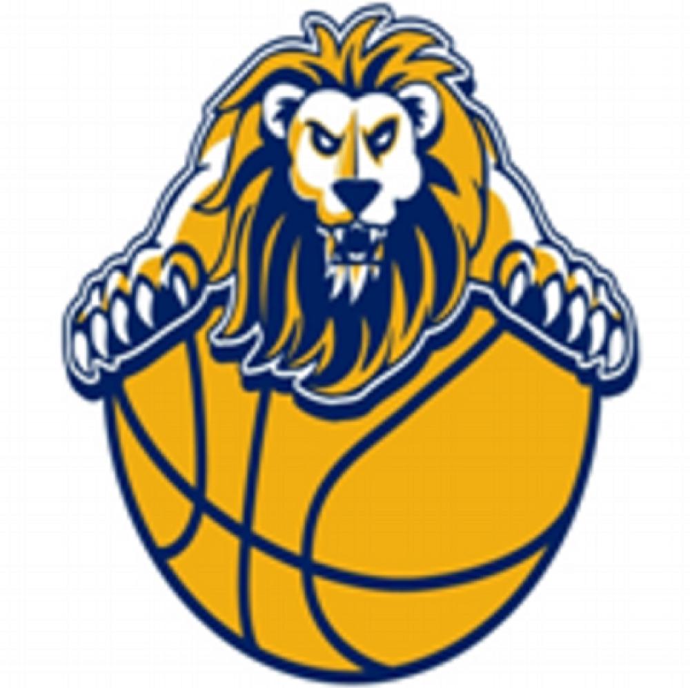 Lincoln Boys Varsity Basketball Scorebook Live