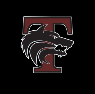 Mansfield Timberview