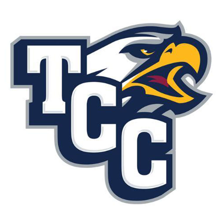 Tri-City Christian Eagles