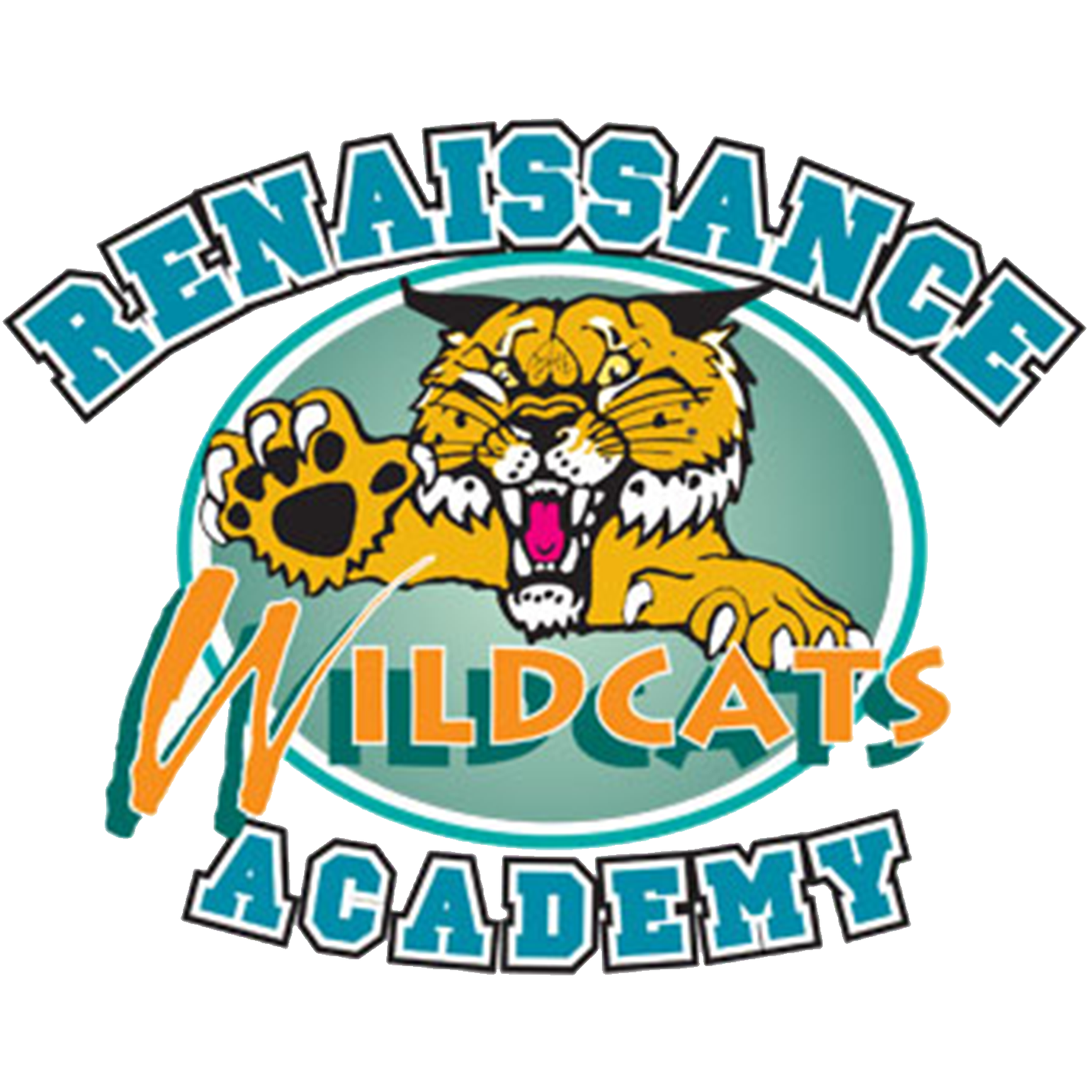 Renaissance Academy Wildcats