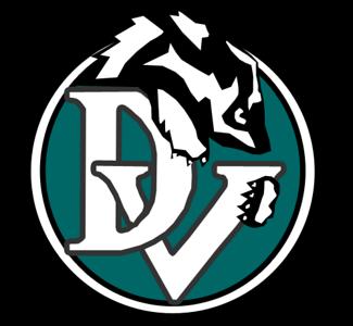 Deer Valley Wolverines