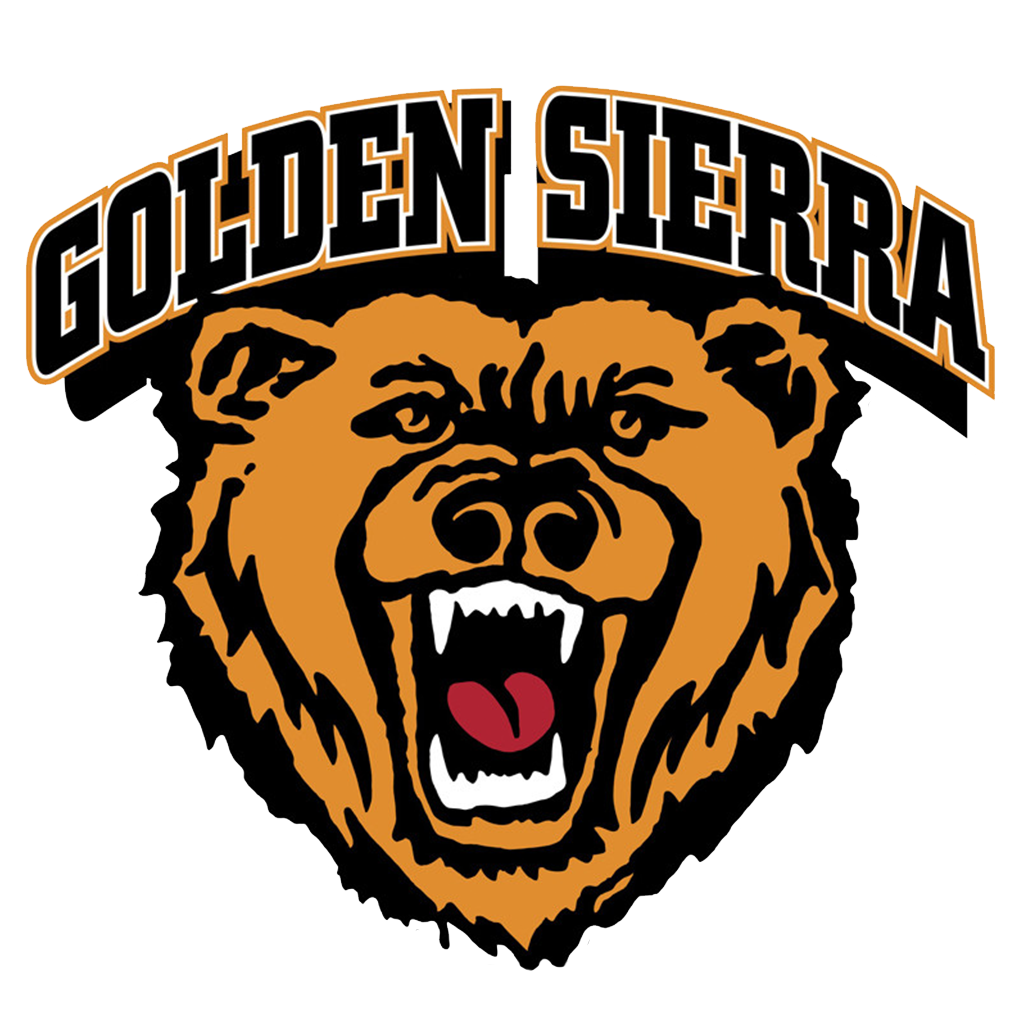 Golden Sierra