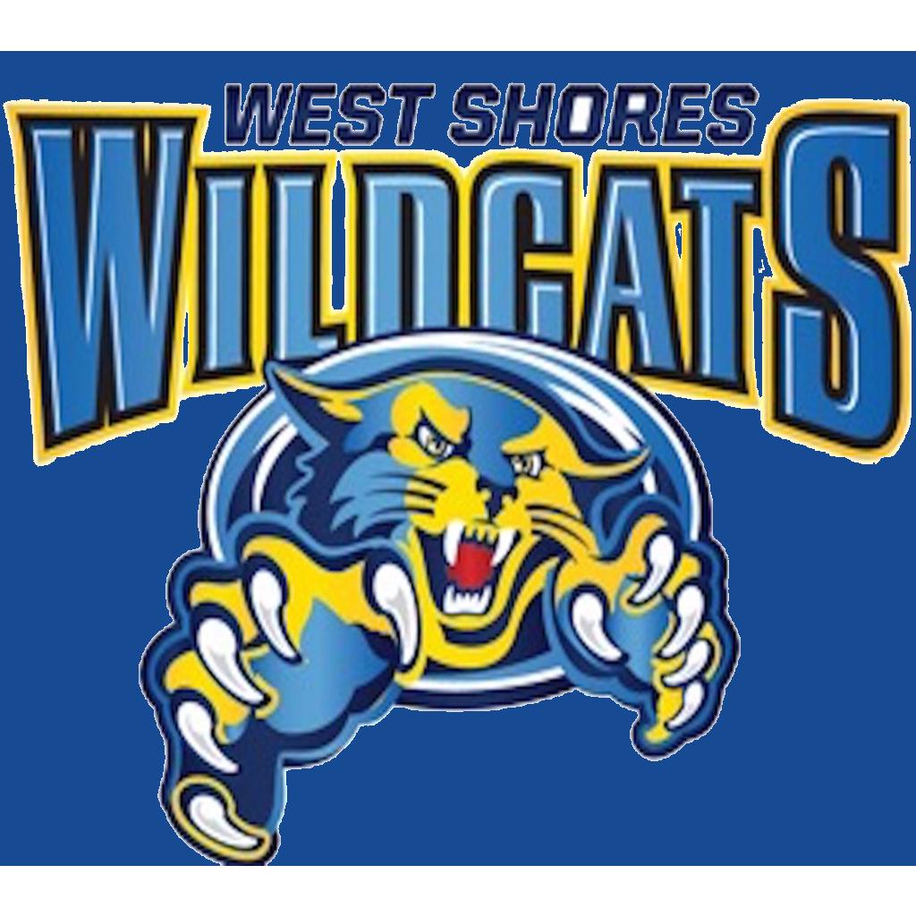 West Shores Wildcats