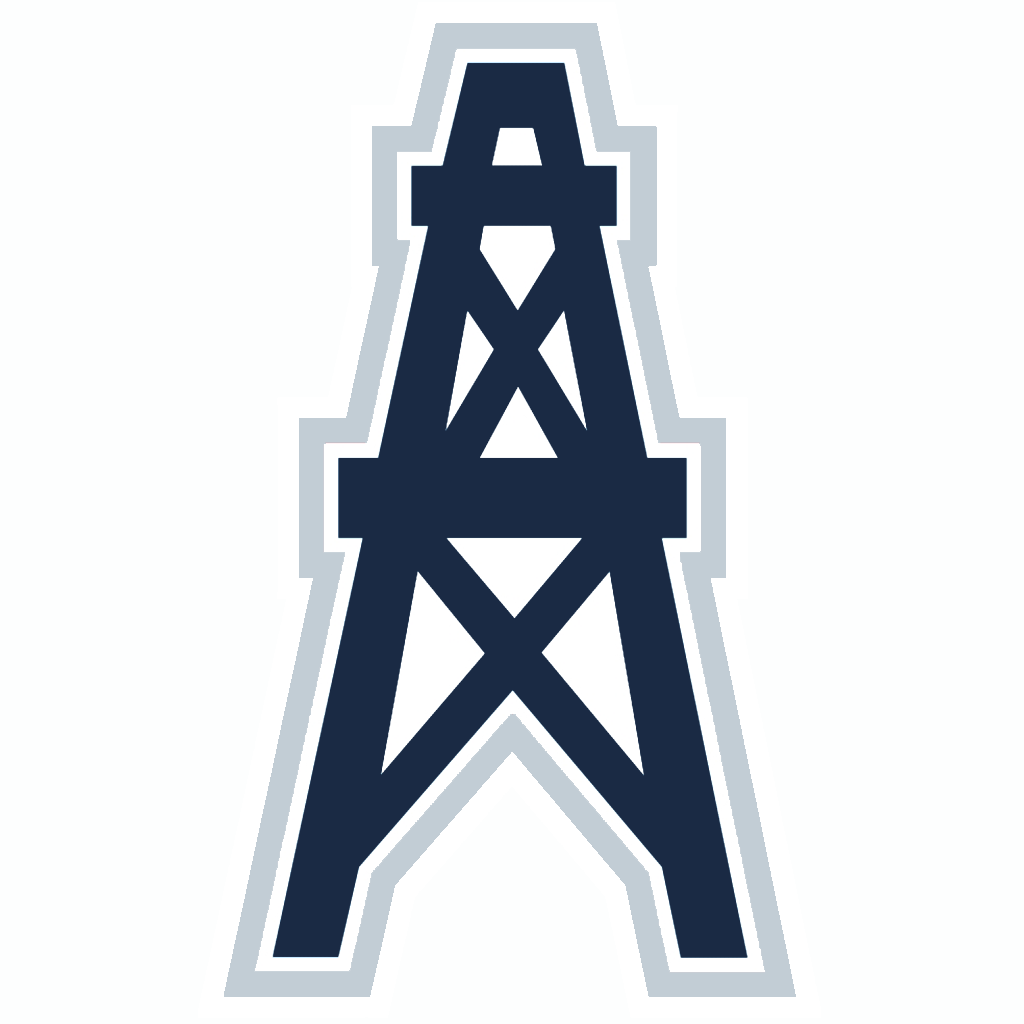 Bakersfield Drillers