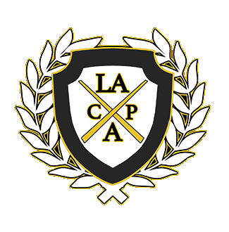 Los Angeles College Prep Academy