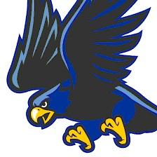 Maywood Nighthawks
