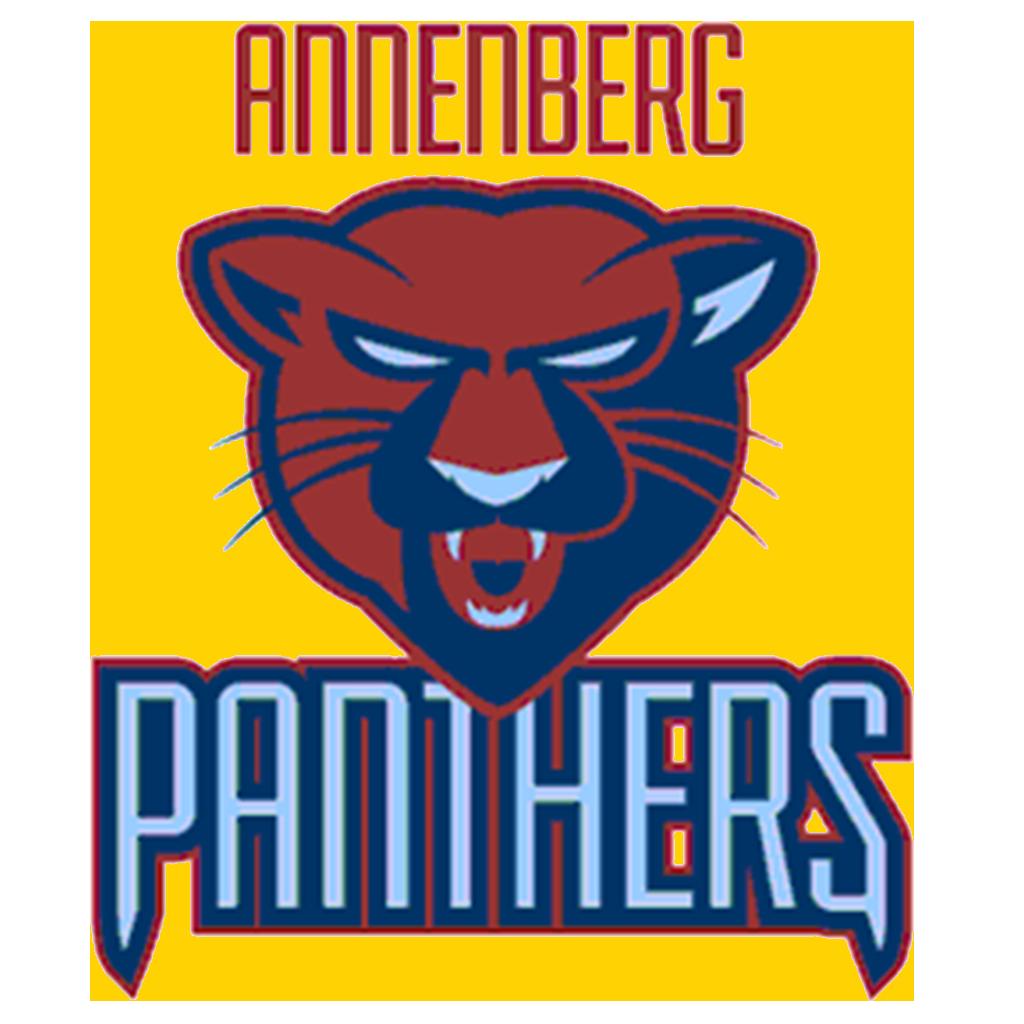 Annenberg