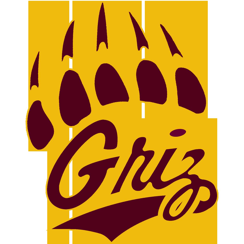 San Lorenzo Grizzlies