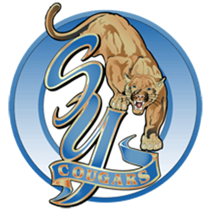 San Ysidro Cougars