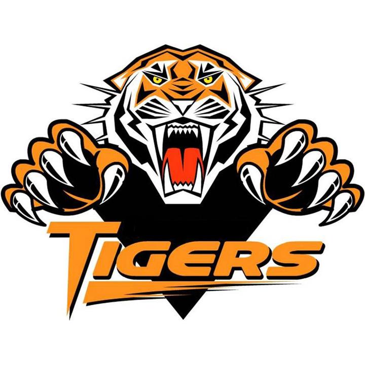 Wasco Tigers