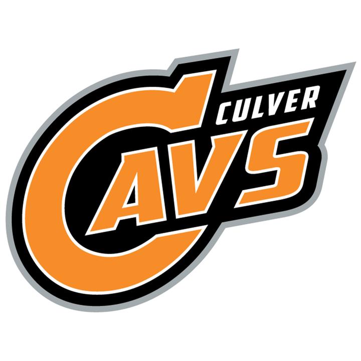 Culver Community