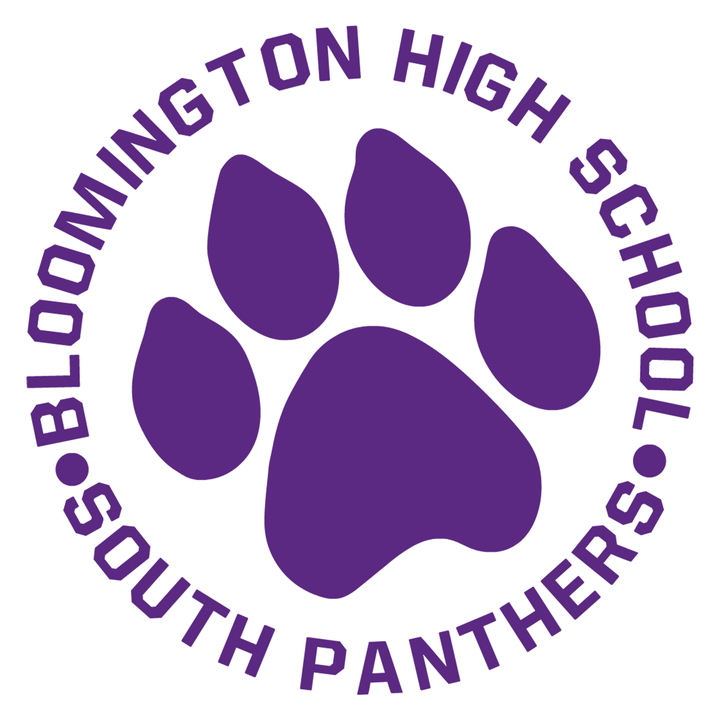 Bloomington South