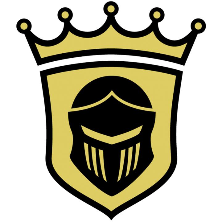 Penn Kingsmen