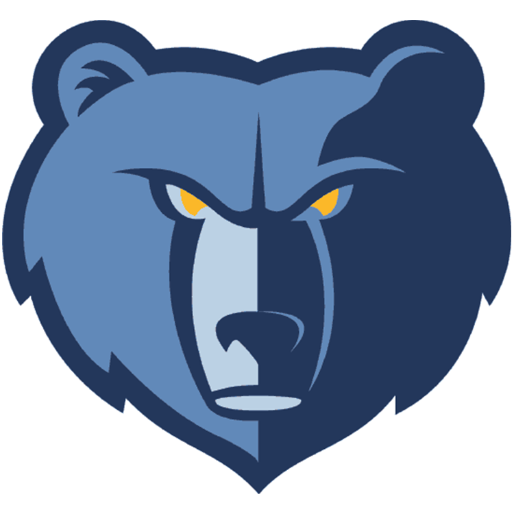 Central Valley Bears