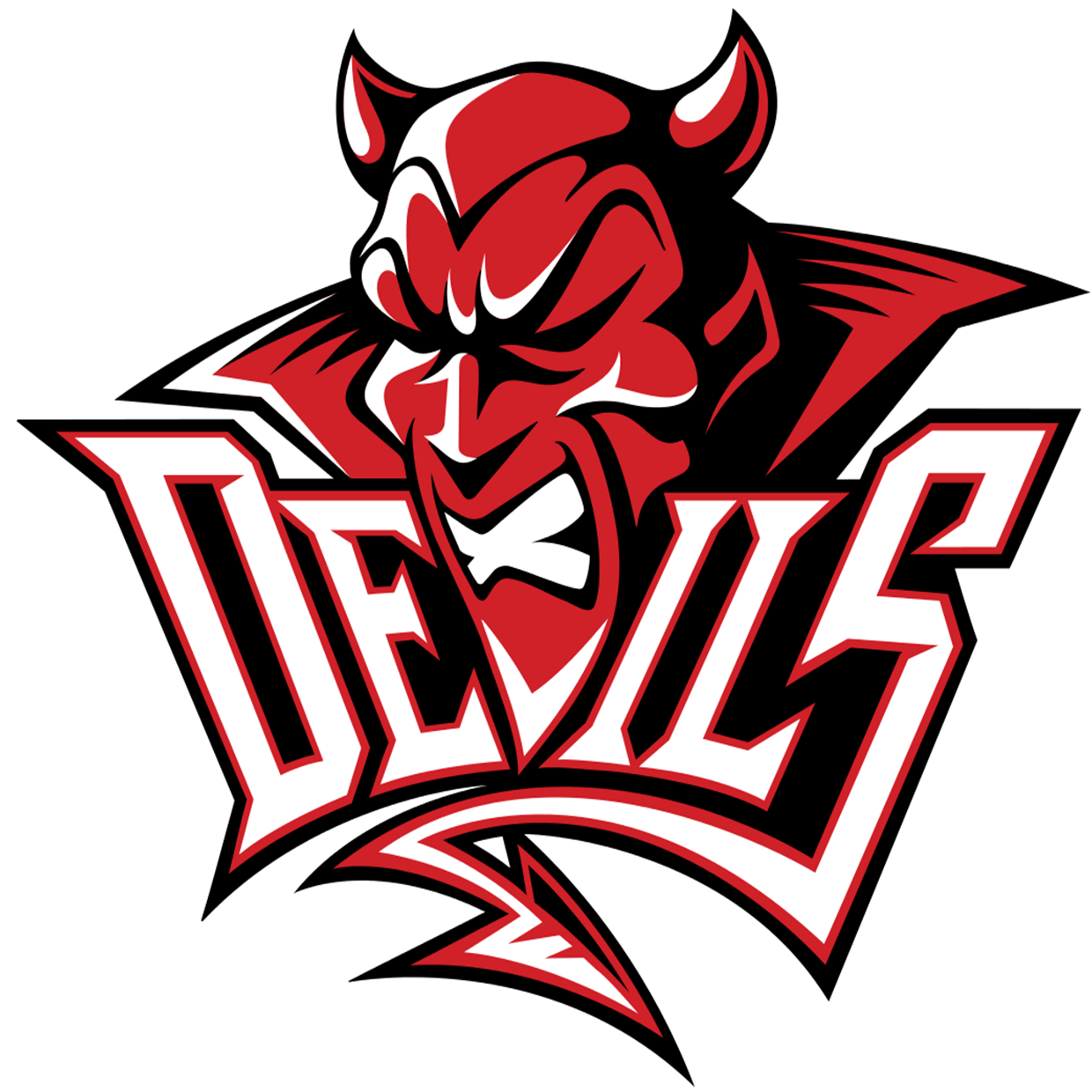 East Valley Red Devils