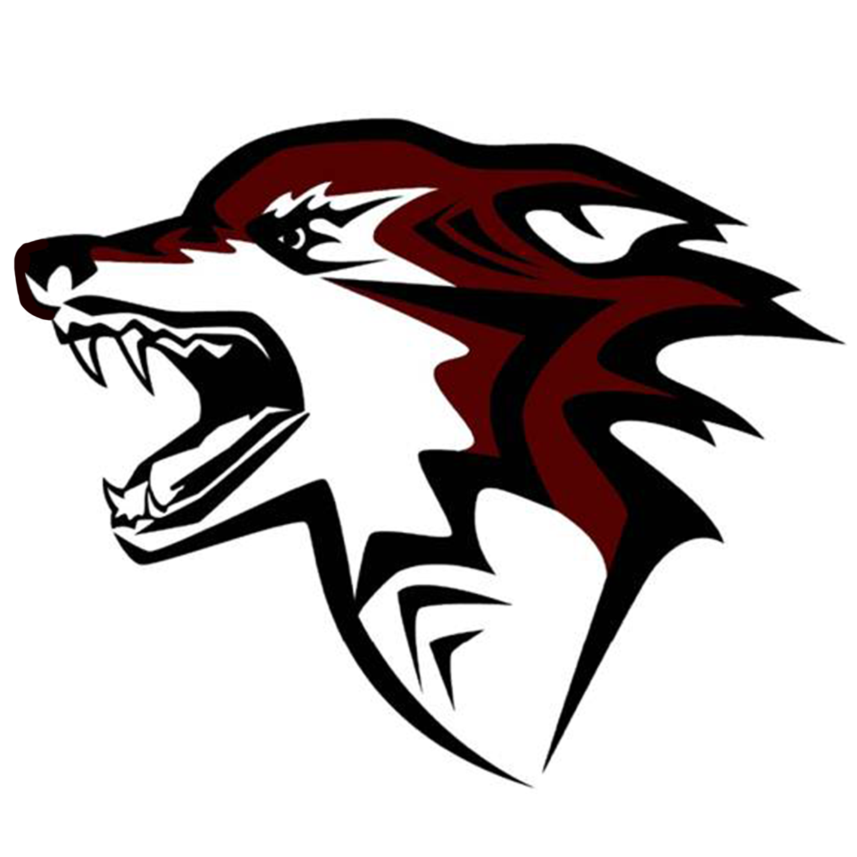 Eastlake Wolves
