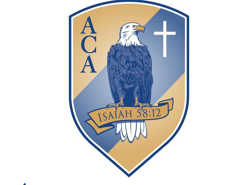 American Christian Academy