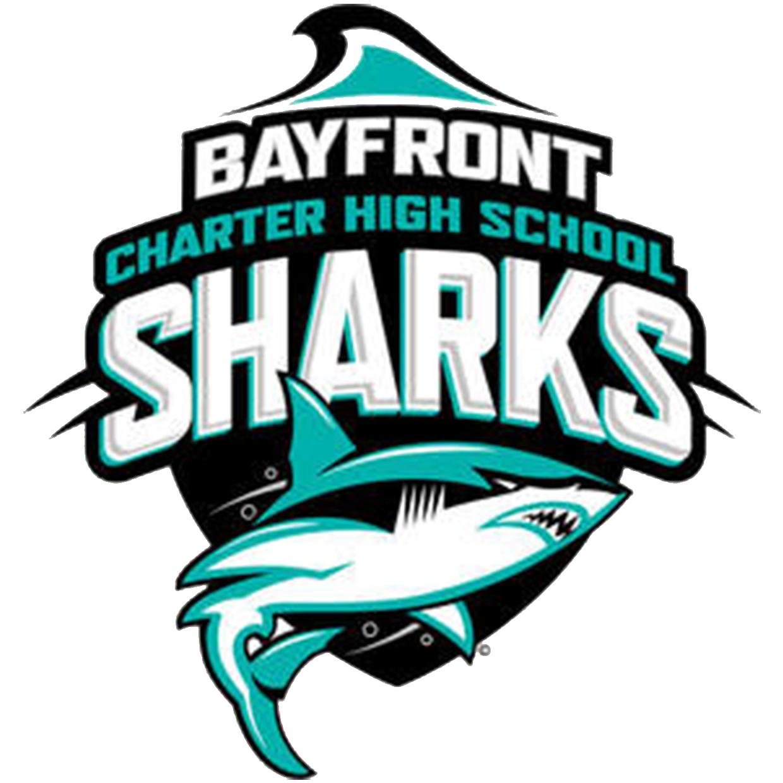 Bayfront Charter