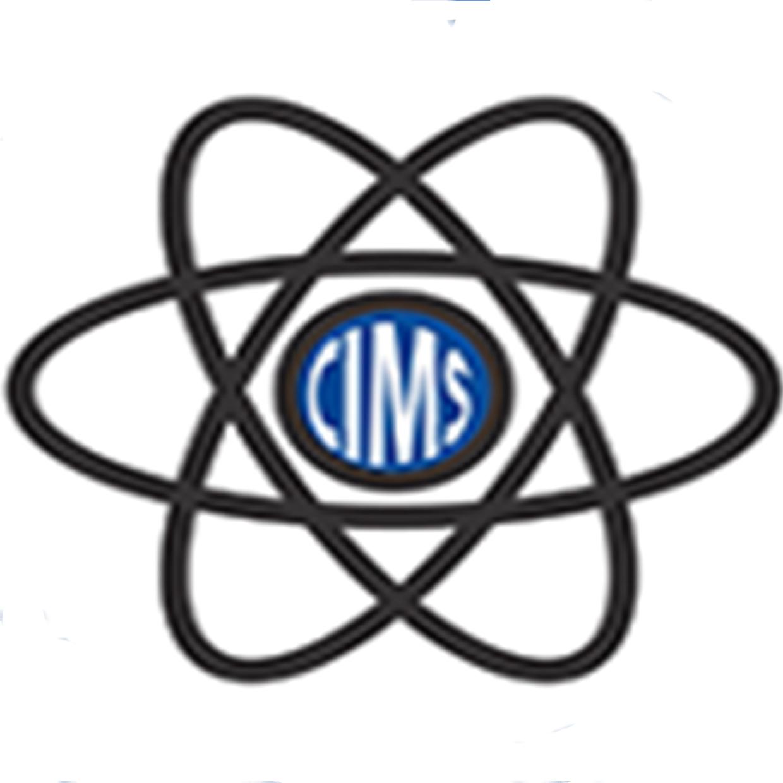 Cobalt Institute of Math & Science Academy