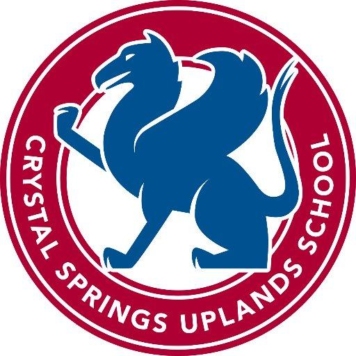 Crystal Springs Uplands