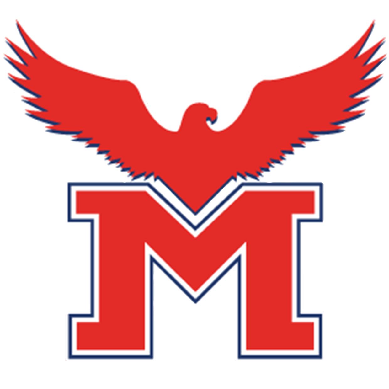 Marshall Eagles