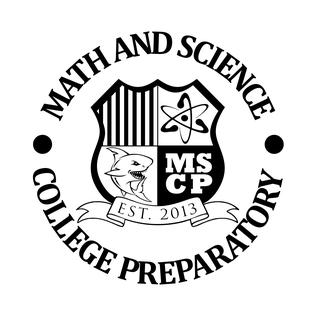 Math & Science College Preparatory Sharks