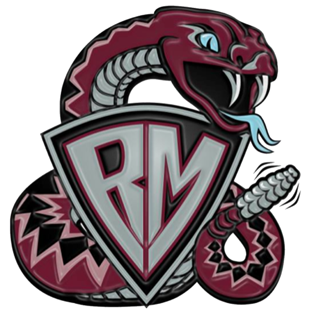 Rancho Mirage Rattlers