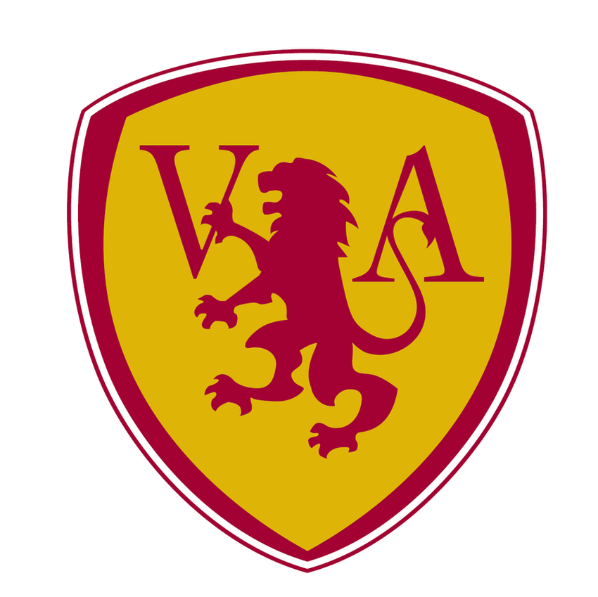 Valor Academy