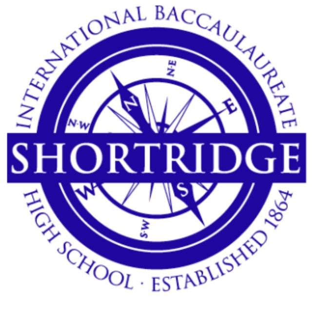 Indianapolis Shortridge