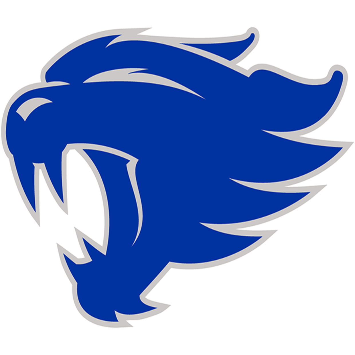 Wilbur-Creston Wildcats