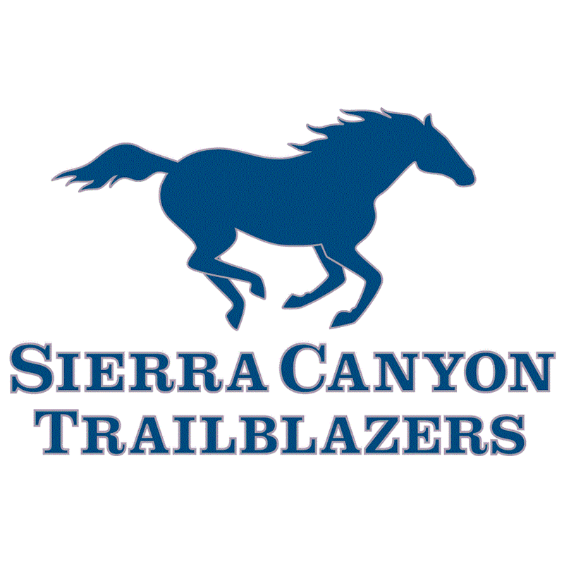 Sierra Canyon Trailblazers