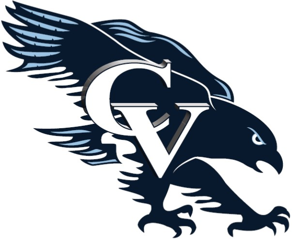 Crescenta Valley Falcons
