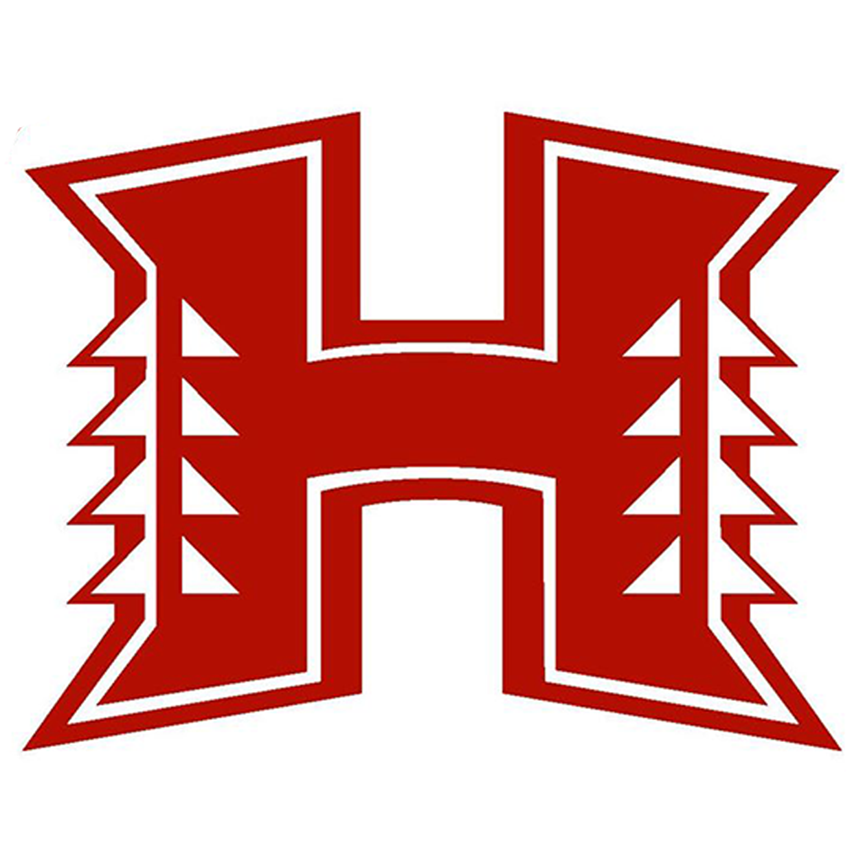 Hoopa Valley Warriors
