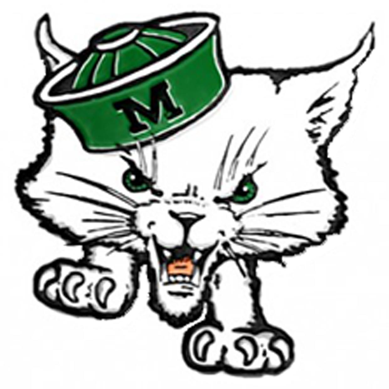Monrovia Wildcats