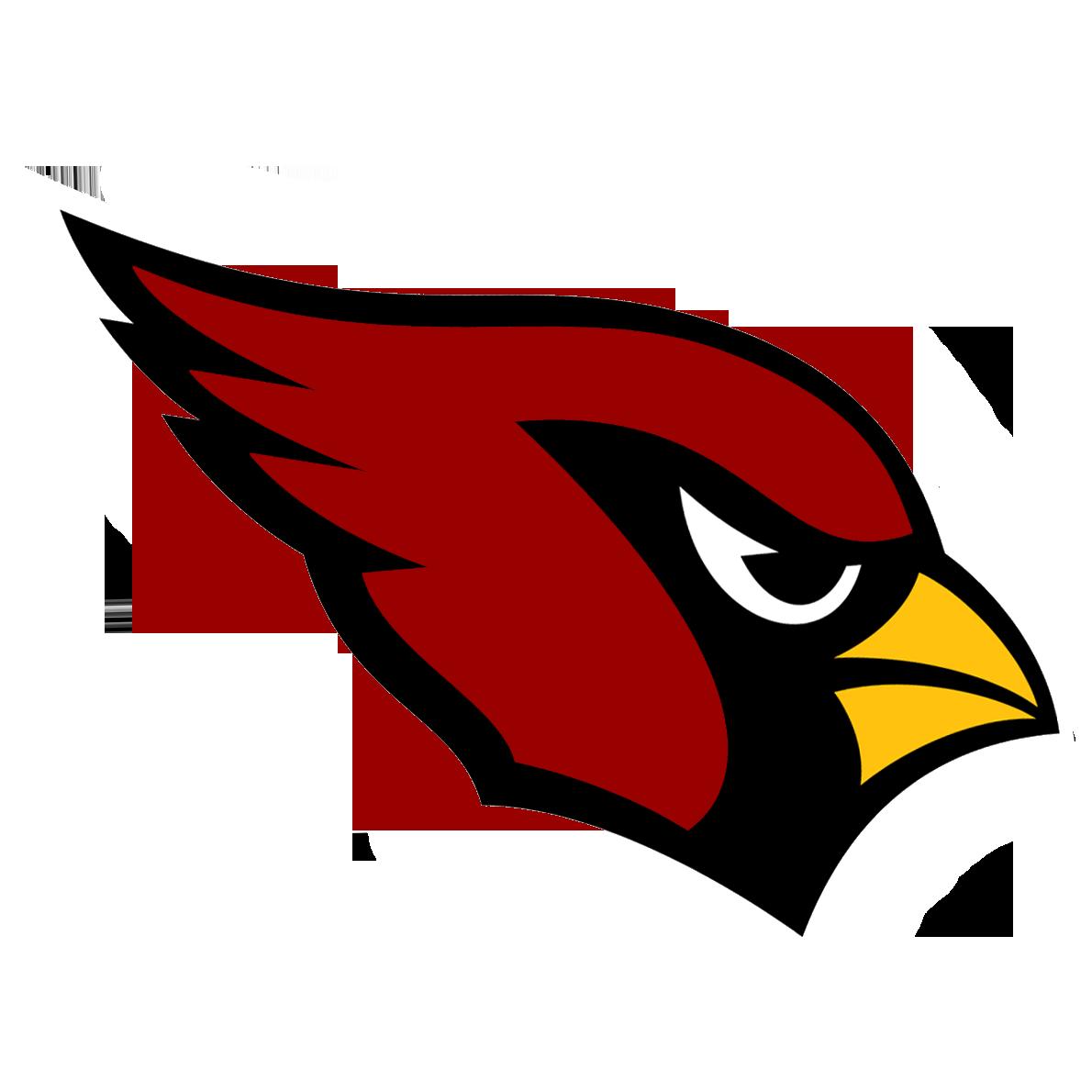 Santa Cruz Cardinals