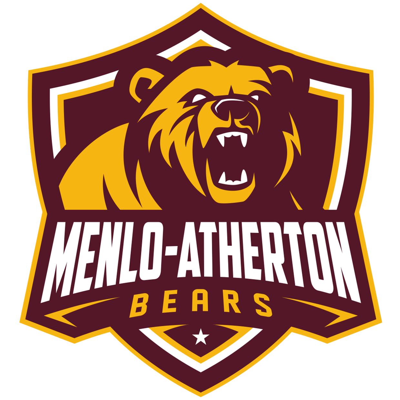 Menlo-Atherton