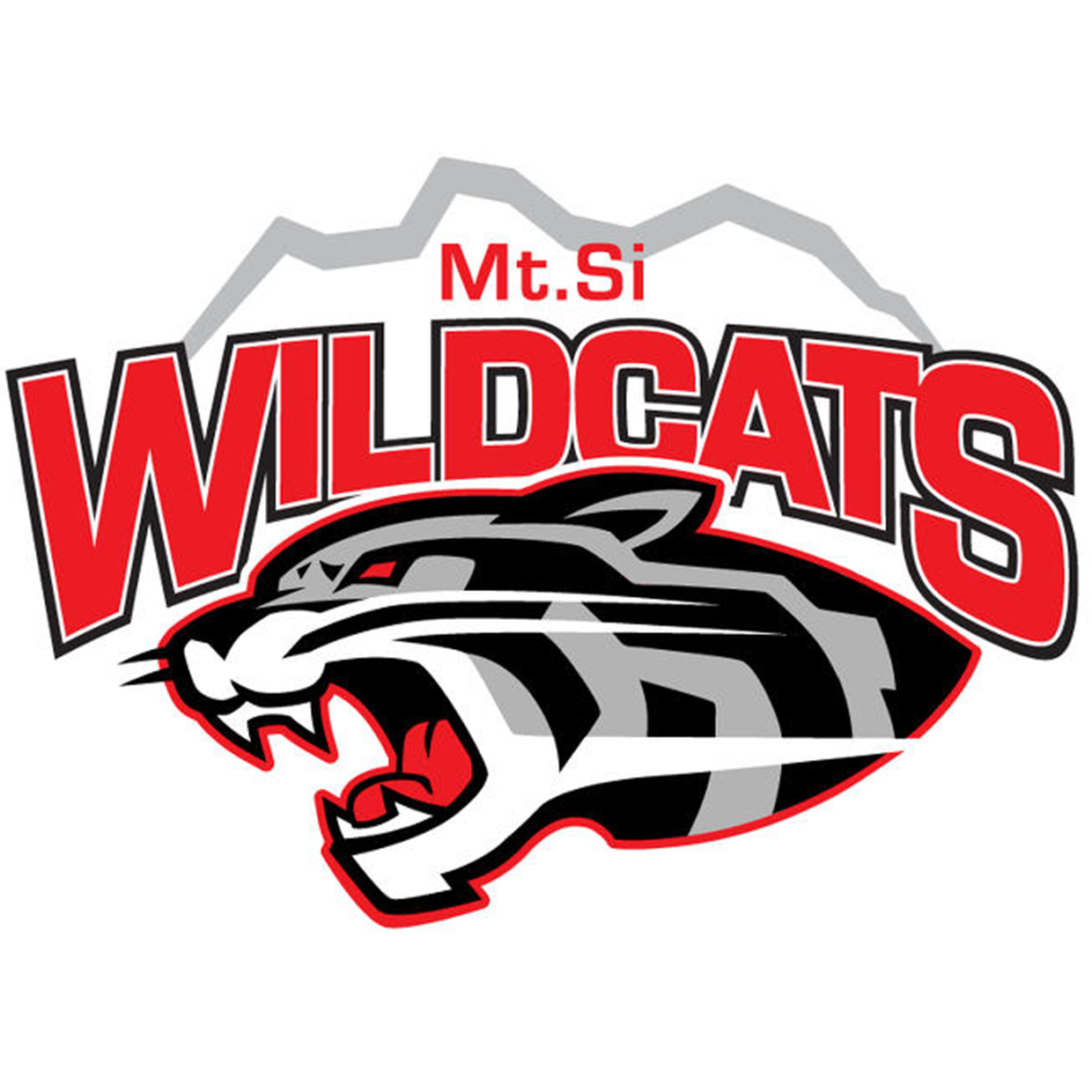 Mount Si Wildcats