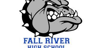 Fall River Bulldogs